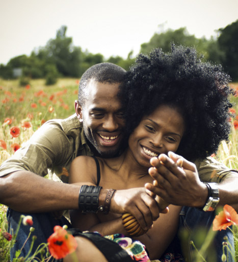 alabama personals dating single